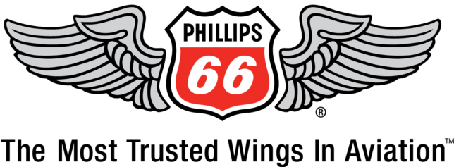 logo_phillips66aviation