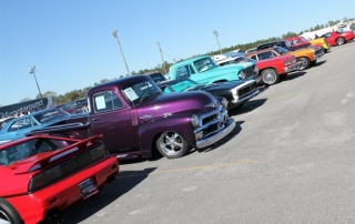 9582-carlisle-events-fall-and-winter-florida-autofest