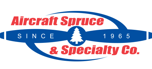 Airspruce