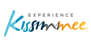 Experience_Kissimmee