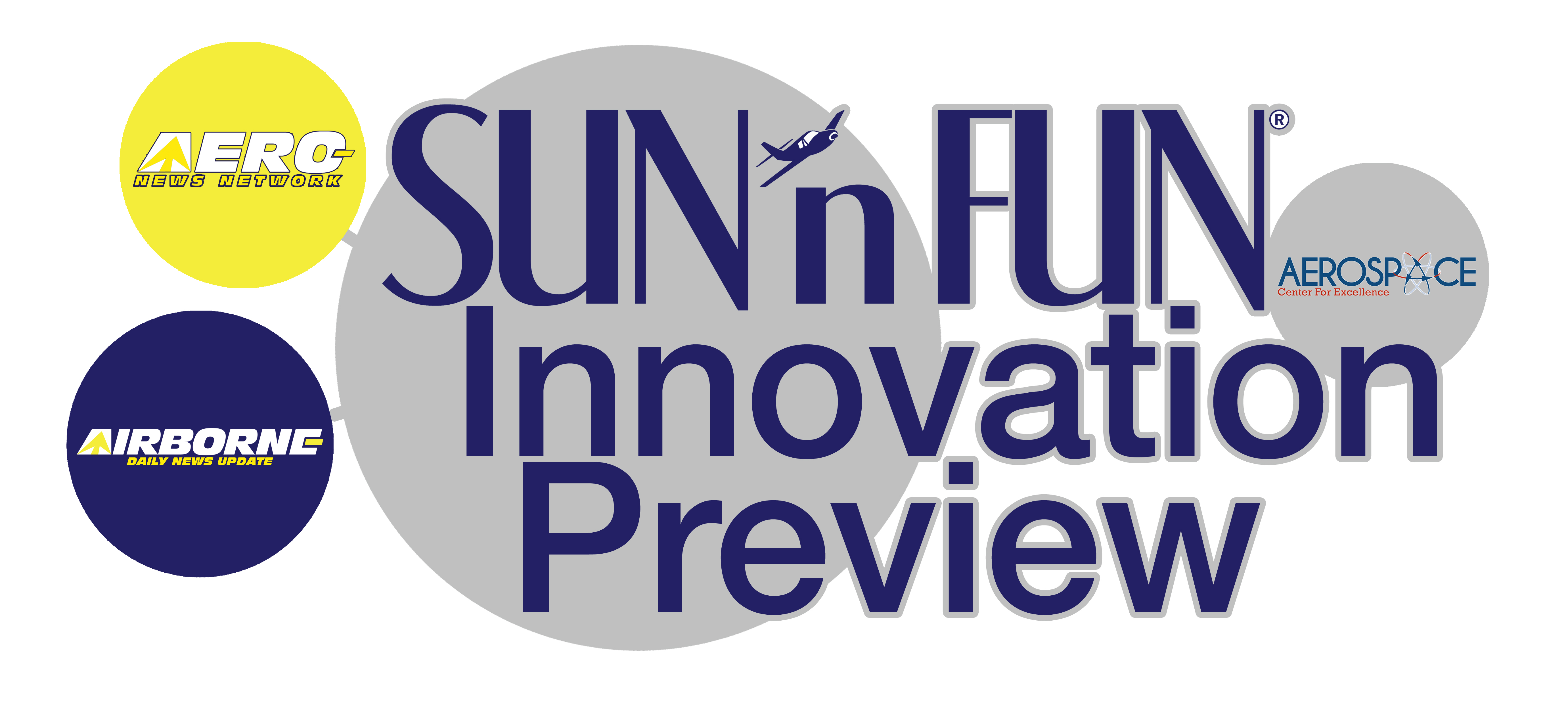 SNF16 Innovation Preview