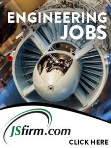 aviation engineering jobs