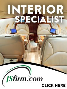 aircraft interior jobs