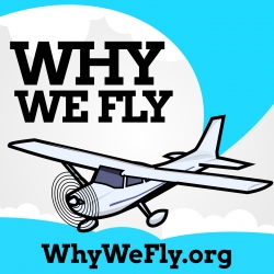 WhyWeFly.org
