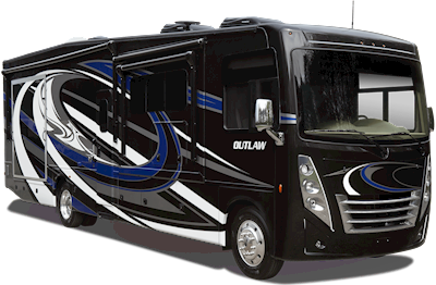 LazyDays RV Ultimate Tailgating Experience -